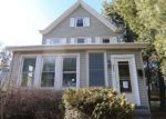 Foreclosed Home in Kingston 12401 E CHESTER ST - Property ID: 4115495522