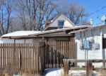 Foreclosed Home in Alamosa 81101 DENVER AVE - Property ID: 4115499462