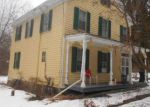Foreclosed Home in Kingston 12401 CEDAR ST - Property ID: 4115507341