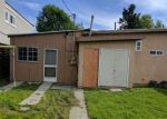 Foreclosed Home in Los Angeles 90039 ACRESITE ST - Property ID: 4115512608