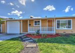 Foreclosed Home in Union City 94587 5TH ST - Property ID: 4115525299