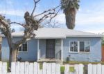 Foreclosed Home in Bakersfield 93306 STERLING RD - Property ID: 4115530116