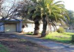 Foreclosed Home in Shasta Lake 96019 PENSACOLA ST - Property ID: 4115531438