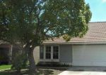 Foreclosed Home in Rialto 92376 E JACKSON ST - Property ID: 4115536700