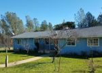 Foreclosed Home in Anderson 96007 HAPPY VALLEY RD - Property ID: 4115561659