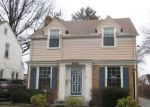 Foreclosed Home in Cleveland 44111 W 151ST ST - Property ID: 4115562989