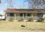 Foreclosed Home in Enola 72047 HIGHWAY 107 N - Property ID: 4115573478