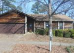 Foreclosed Home in Little Rock 72212 PLEASANT FOREST DR - Property ID: 4115577426