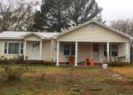 Foreclosed Home in Searcy 72143 N OLIVE ST - Property ID: 4115578743