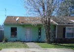 Foreclosed Home in Hot Springs National Park 71901 CHELLE ST - Property ID: 4115579169
