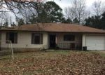 Foreclosed Home in Conway 72032 DOGWOOD HL - Property ID: 4115582683