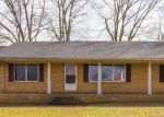 Foreclosed Home in Moulton 35650 COUNTY ROAD 169 - Property ID: 4115607649