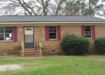Foreclosed Home in Lanett 36863 53RD AVE SW - Property ID: 4115618598