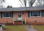 Foreclosed Home in Montgomery 36109 VERMONT DR - Property ID: 4115619916