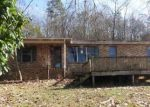 Foreclosed Home in Springville 35146 INLAND LAKE RD - Property ID: 4115622985