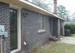 Foreclosed Home in Dothan 36303 NORTHFIELD CIR - Property ID: 4115623861