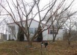 Foreclosed Home in Egg Harbor Township 08234 CARSON AVE - Property ID: 4115652764