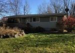 Foreclosed Home in Moose Lake 55767 KONIESKA RD - Property ID: 4115657577