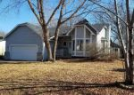 Foreclosed Home in Champlin 55316 QUEBEC AVE N - Property ID: 4115658453