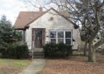 Foreclosed Home in Detroit 48235 ARCHDALE ST - Property ID: 4115661968