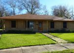 Foreclosed Home in Baton Rouge 70805 RUBY CT - Property ID: 4115670722