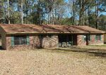 Foreclosed Home in Shreveport 71118 VERNAL LN - Property ID: 4115672914