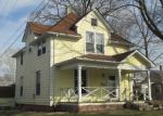 Foreclosed Home in Rushville 46173 W 8TH ST - Property ID: 4115682540