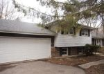 Foreclosed Home in West Chicago 60185 LESTER ST - Property ID: 4115691742