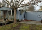 Foreclosed Home in Lakeport 95453 BEACH LN - Property ID: 4115701820