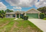 Foreclosed Home in Spring Hill 34609 CORONET CT - Property ID: 4115704434