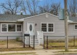 Foreclosed Home in Neptune 07753 RIDGE AVE - Property ID: 4115715384