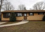 Foreclosed Home in Brick 08723 LAKELAND DR - Property ID: 4115718904