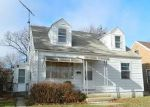 Foreclosed Home in Milwaukee 53218 N 67TH ST - Property ID: 4115729398