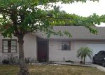 Foreclosed Home in Pompano Beach 33064 NE 1ST AVE - Property ID: 4115736858