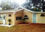 Foreclosed Home in Tampa 33603 N PARK PL - Property ID: 4115745162