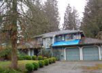 Foreclosed Home in Puyallup 98374 MANORWOOD DR SE - Property ID: 4115760950