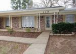 Foreclosed Home in Longview 75604 CHERYL ST - Property ID: 4115768830