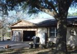 Foreclosed Home in Longview 75604 JACKSON RD - Property ID: 4115769701