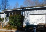 Foreclosed Home in Hubert 28539 CHEROKEE DR - Property ID: 4115771446