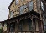 Foreclosed Home in New Bedford 02740 PURCHASE ST - Property ID: 4115784143