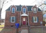 Foreclosed Home in Springfield 1104 GLENHAM ST - Property ID: 4115786333