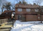 Foreclosed Home in Leominster 1453 MEADOW POND DR - Property ID: 4115788530