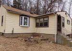 Foreclosed Home in Coventry 6238 STONEHOUSE RD - Property ID: 4115798154