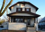 Foreclosed Home in Fond Du Lac 54935 E 9TH ST - Property ID: 4115840200