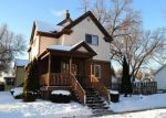 Foreclosed Home in Fond Du Lac 54935 8TH ST - Property ID: 4115841524