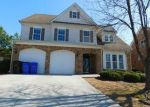 Foreclosed Home in Atlanta 30331 SANDROCK LN SW - Property ID: 4115864743