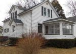 Foreclosed Home in Bay City 48708 N HAMPTON ST - Property ID: 4115873948