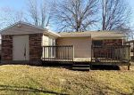 Foreclosed Home in Louisville 40241 WINDY WILLOW DR - Property ID: 4115880949