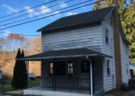 Foreclosed Home in Lehighton 18235 LONG RUN RD - Property ID: 4115896264