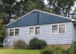Foreclosed Home in Oil City 16301 OAK RD - Property ID: 4115897136